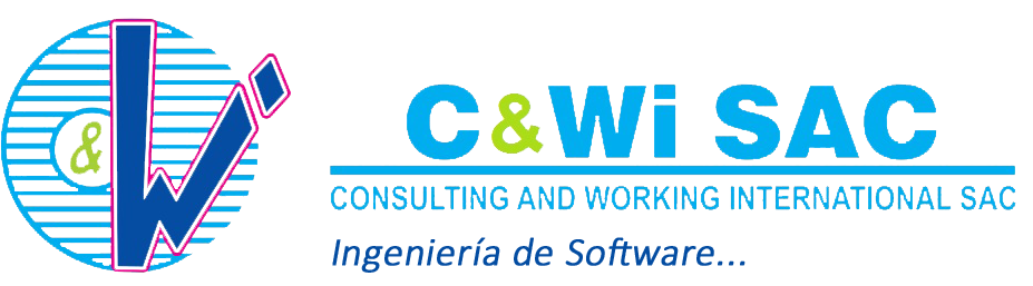 Consulting And Working International